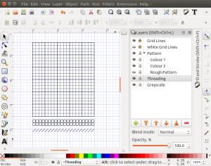 blank_pattern