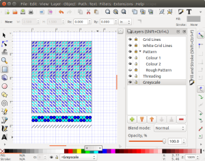 finished_pattern