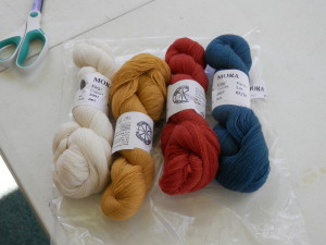 Wool_As_It_Arrived_From_Store