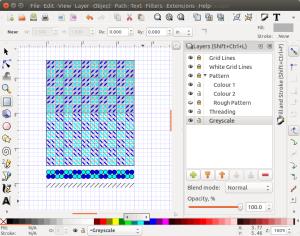 finished_pattern