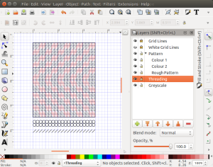rough_pattern