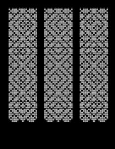 Variations 4